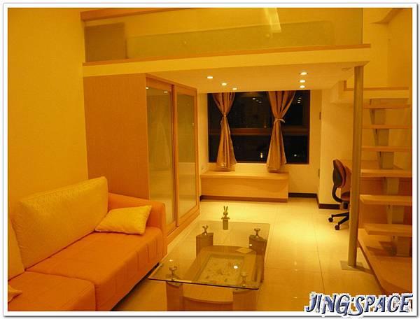 新家客廳.jpg
