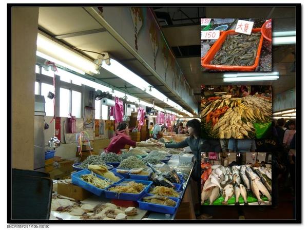 魚市照2.jpg