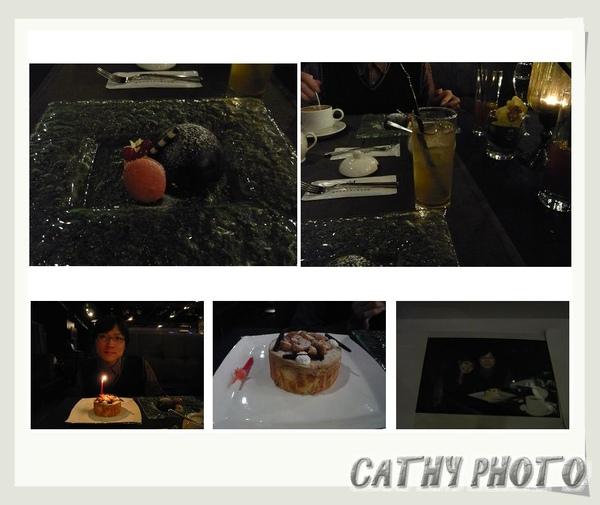 網誌甜點跟蛋糕.jpg