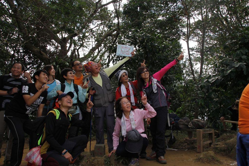 溪洲山20170107_170112_0038