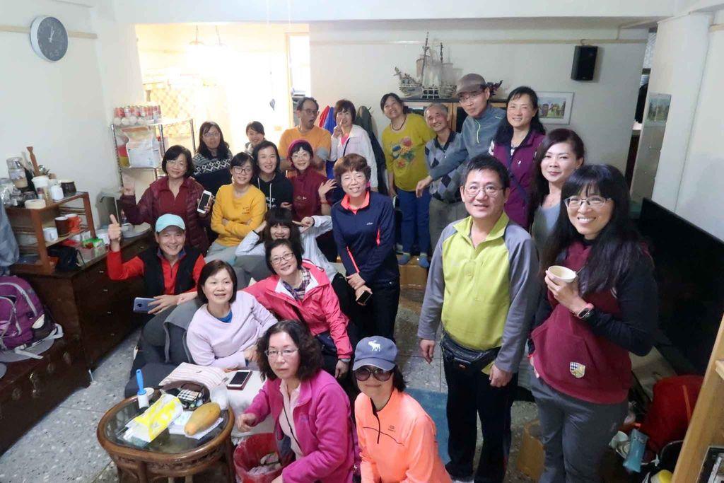 20190309龍潭石門山。2017_190309_0251.jpg