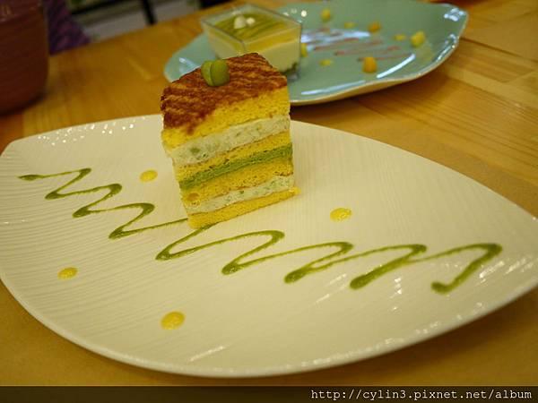 甜點2.JPG