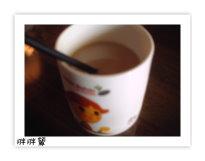 DSCF0032_s.JPG
