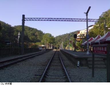 201012091414.jpg