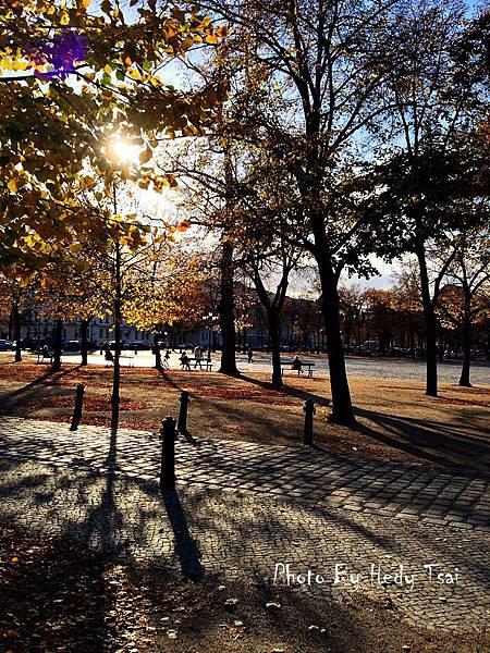 柏林的秋天05