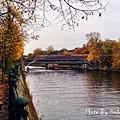 柏林的秋天06
