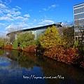 柏林的秋天07
