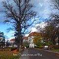 柏林的秋天08