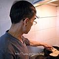 德國生活-廚藝09