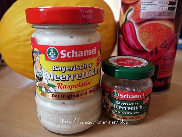 德國生活-廚藝11