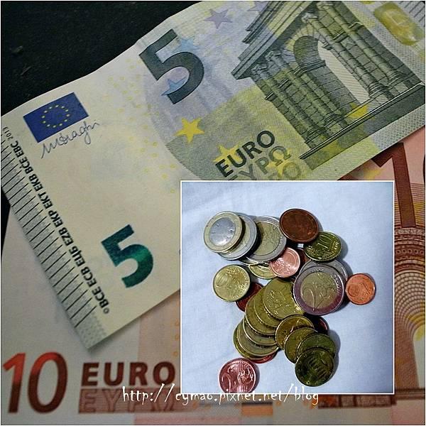 紙鈔與零錢01