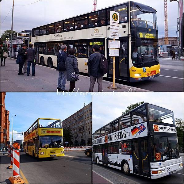 觀光巴士.JPG
