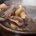 2013.11.29台北市-石牌霸王薑母鴨05.JPG
