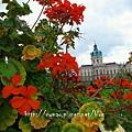 夏洛騰堡宮Schloss Charlottenburg