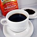 Regina dei Caffe'