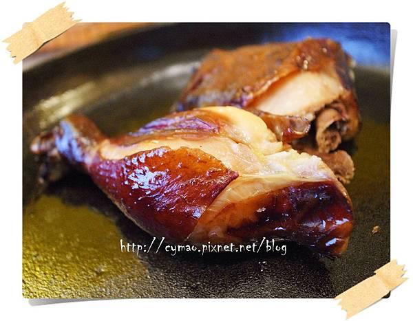 臘雞.JPG