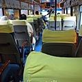 後慈湖-巴士