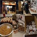 大溪老街-百年油飯