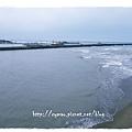 竹南龍鳳漁港
