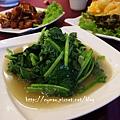 苗栗縣-竹南鎮海平海鮮餐廳