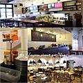1Bite2Go Café & Deli