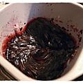 桑椹果醬+桑椹汁 DIY