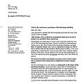 German Bundestag柏林國會大廈線上預約