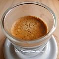Bialetti MINI-EXPRESS義式膠囊咖啡機-法拉利紅