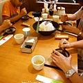 勝博殿-日式炸豬排