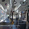 38號巴士