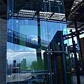 宜蘭縣-羅東文化工場