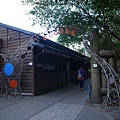 宜蘭縣-羅東林業文化園區