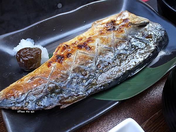 台北市-石牌尋麵屋