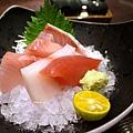 北市-天母埼玉日本料理