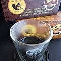 越南濾過式咖啡