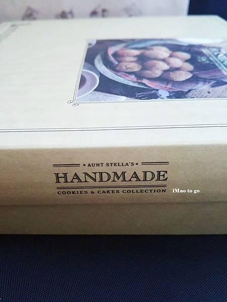 AUNT STELLA'S HANDMADE COOKIES 03.JPG
