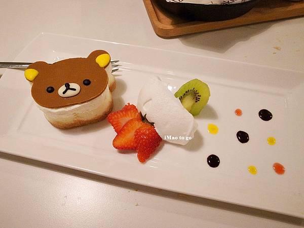 2015.11.17 台北市大安區 Rilakkuma Cafe 12.JPG