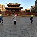 2015.11.23 鹿港食一日遊 33.jpg