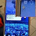 2015.11.23 鹿港食一日遊 42.jpg