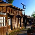 2015.11.26 宜蘭3日小旅行 宜蘭市火車站 17.JPG
