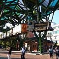 2015.11.26 宜蘭3日小旅行 宜蘭市火車站-呿呿噹 14.JPG