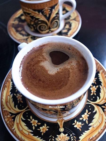 來自土耳其的禮物 15.JPG
