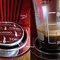 Bialetti MINI-EXPRESS-法拉利紅 22.jpg
