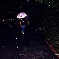 2016.01.23 陽明山二子坪 帝王級寒流 03.JPG