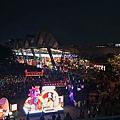 2016 台北燈節 187.JPG