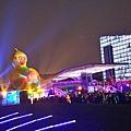 2016 台北燈節 110.JPG