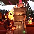 2016 台北燈節 53.JPG