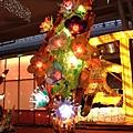 2016 台北燈節 72.JPG