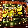 2016 台北燈節 56.JPG