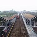 2016.03.13-14 郵輪列車阿里山櫻花季 大林車站  09.JPG